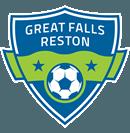 Great Falls Reston Soccer
